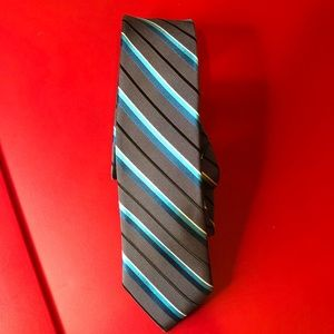🤠 2 for $30 🤠 EXPRESS Tie